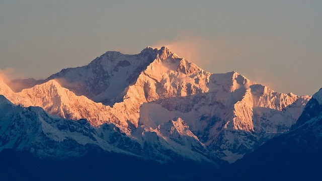 5 Top Tourist Places To Visit In Darjeeling: Himalayan Mountaineering Institute